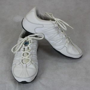 d17a87b4cff Women s Nike Musique on Poshmark